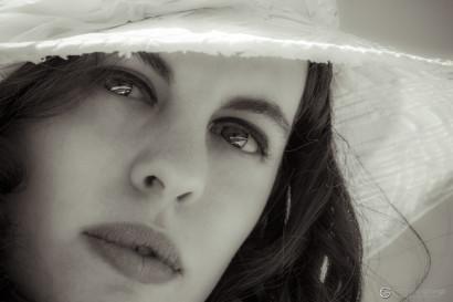 Carlotta.jpg