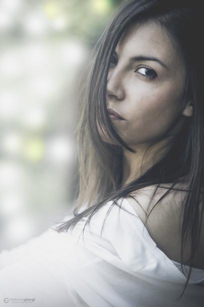 Giulia-Evanescence.jpg
