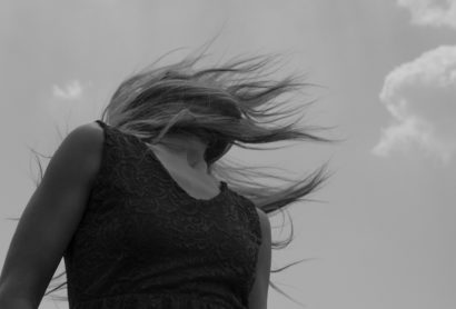 Wind-Poppy.jpg
